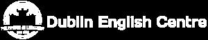 Dublin English Centre. Aprender Inglés en Irlanda