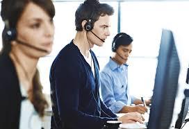 Frases y consejos para hacer llamadas telefónicas en inglés con clientes internacionales