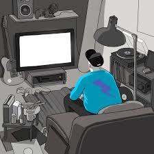 ¿Cómo aprender inglés con las mejores series y películas?