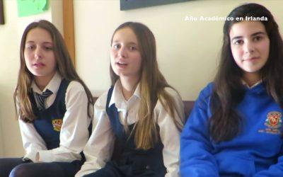 Estudiar un Año en Irlanda para mejorar tu Inglés