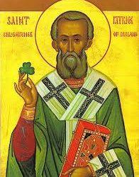 La verdadera historia de San Patricio, patrón de Irlanda