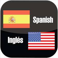 ¿Es más fácil aprender inglés para un español o aprender español para un angloparlante?
